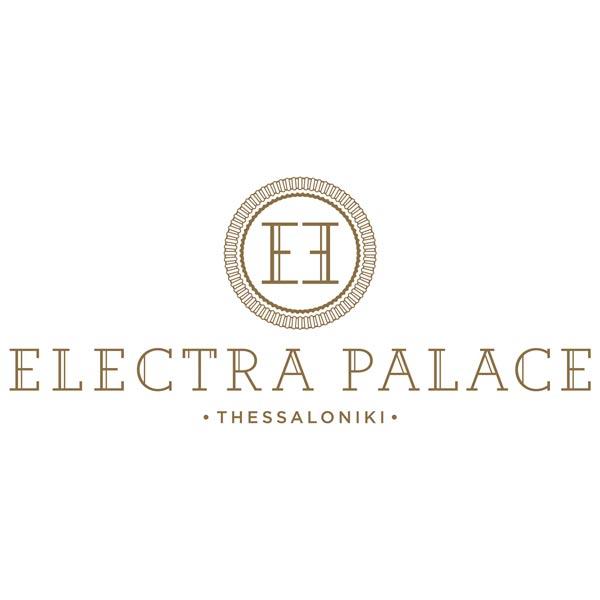 Electra Palace Thessaloniki Gtp